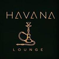 Havana Lounge Logo
