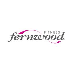 Fernwood Fitness Logo
