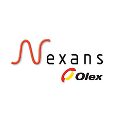 Nexans Olex Logo